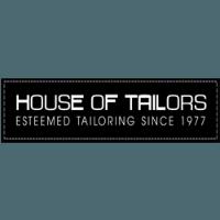 House of Tailors - Nugegoda