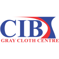 CIB Gray Cloth Centre - Maharagama